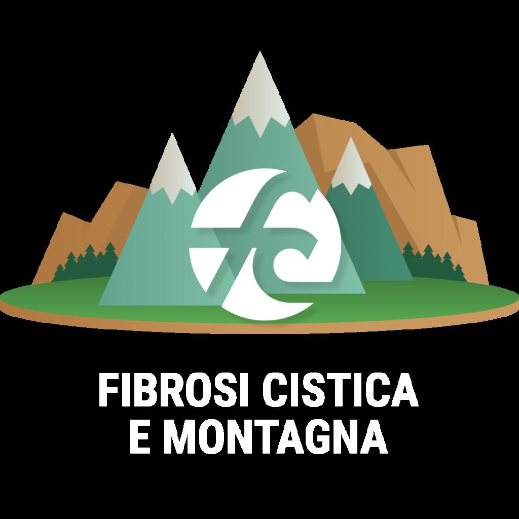 fibrosi cistica e montagna